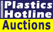 PLASTICS HOTLINE AUCTIONS